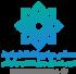 logo140-min